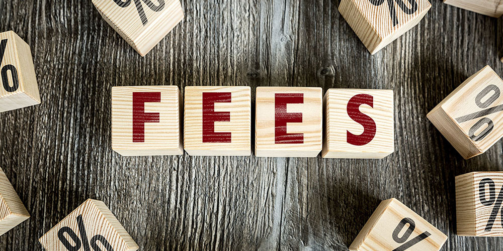 avoid late fees and penalties