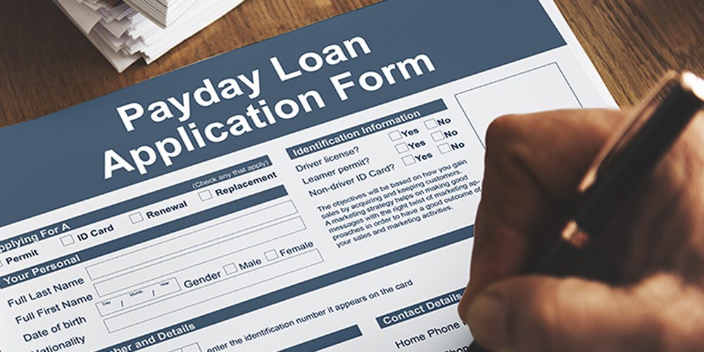 Learn about the best payday loans in the US